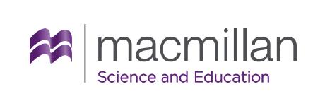 Macmillan Science and Education